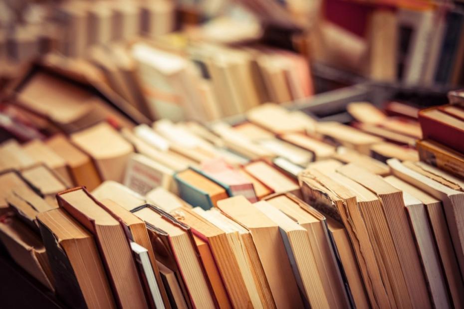"""Citește orice carte vrei la un preț de 20 de lei. Cum funcționează conceptul de """"rent a book"""" în Moldova"""