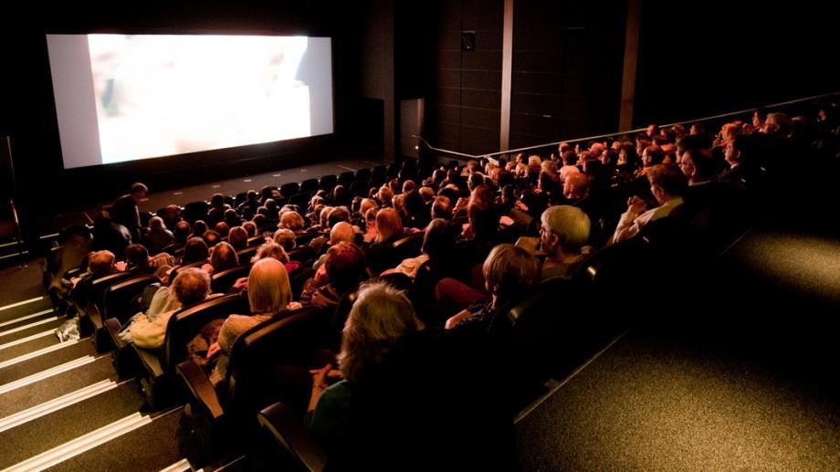 """Festivalul de """"Filme împotriva corupției"""". Care este programul proiecțiilor"""