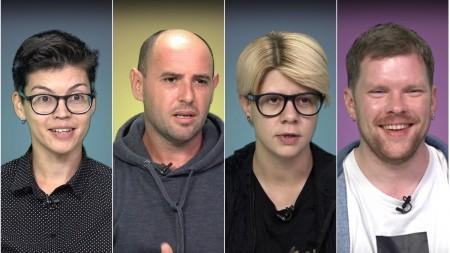 Ce site-uri porno urmăresc tinerii din Moldova
