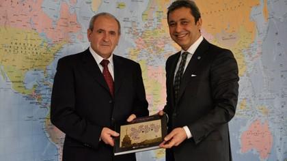 Foștii consuli ai Moldovei în Istanbul și Siria vor fi trimişi în judecată. Riscă până la 15 ani de pușcărie