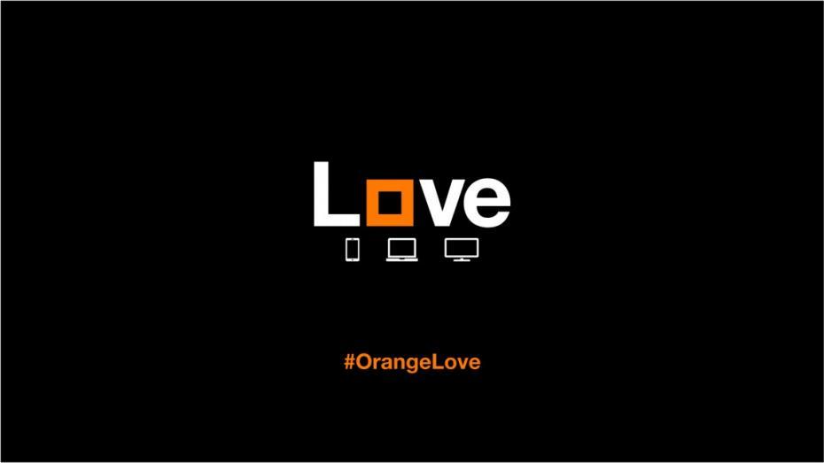 (video) Orange LOVE. Economiseşte combinând servicii Internet şi TV Acasă cu abonamentul tău mobil