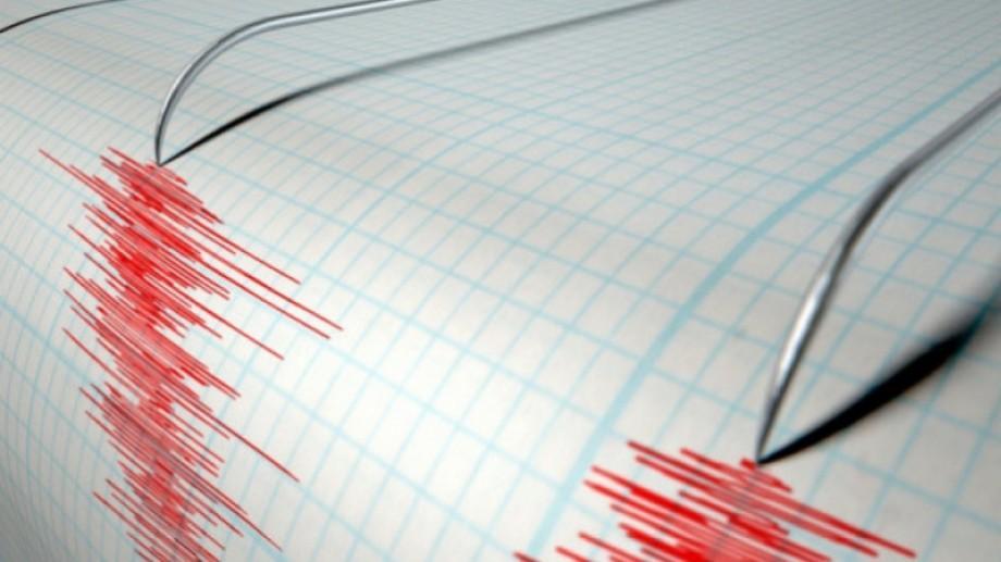 (cronologie) Cutremure cu magnitudinea de peste 6 grade, produse în lume în 2017