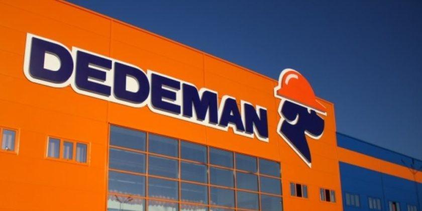 ZdG: Aceștia sunt consilierii municipali responsabili de blocarea proiectului companiei Dedeman