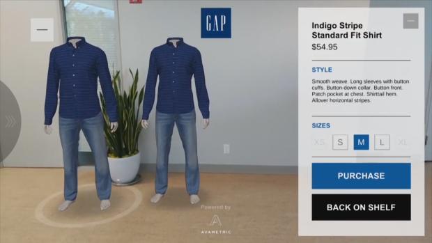 dressingroom-by-gap