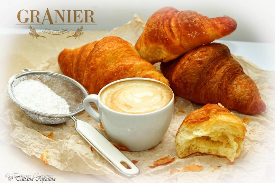 FB/Garnier