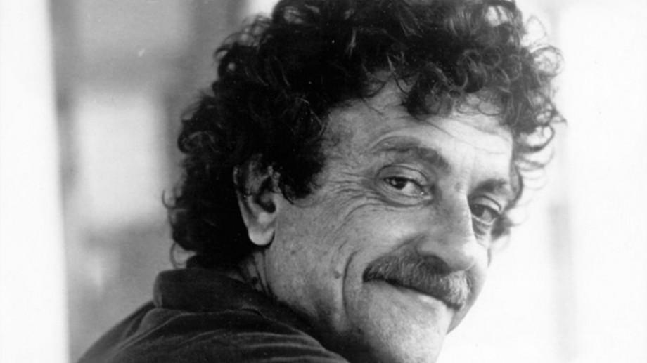 Requiem for Zeitgeist. Pe Internet a fost publicată o povestire a lui Kurt Vonnegut necunoscută până acum