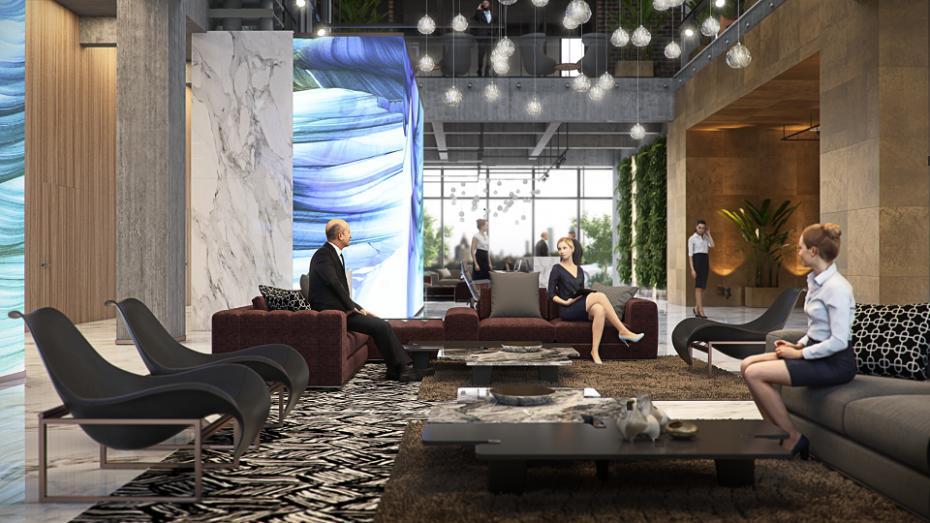 lobby3ps