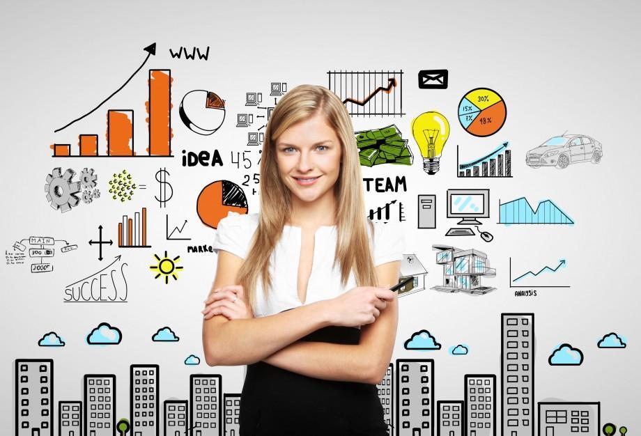 Totul despre marketingul sustenabil și creșterea profitului afacerii în era digitală. Detalii despre eveniment