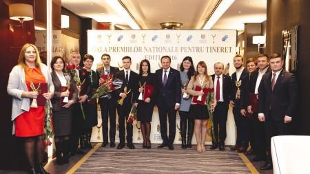 Vino și susține Campioana Moldovei la juniori în meciul din cadrul UEFA Youth League