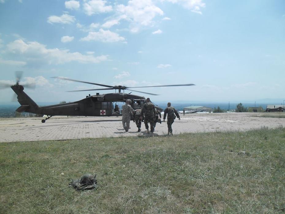militar4