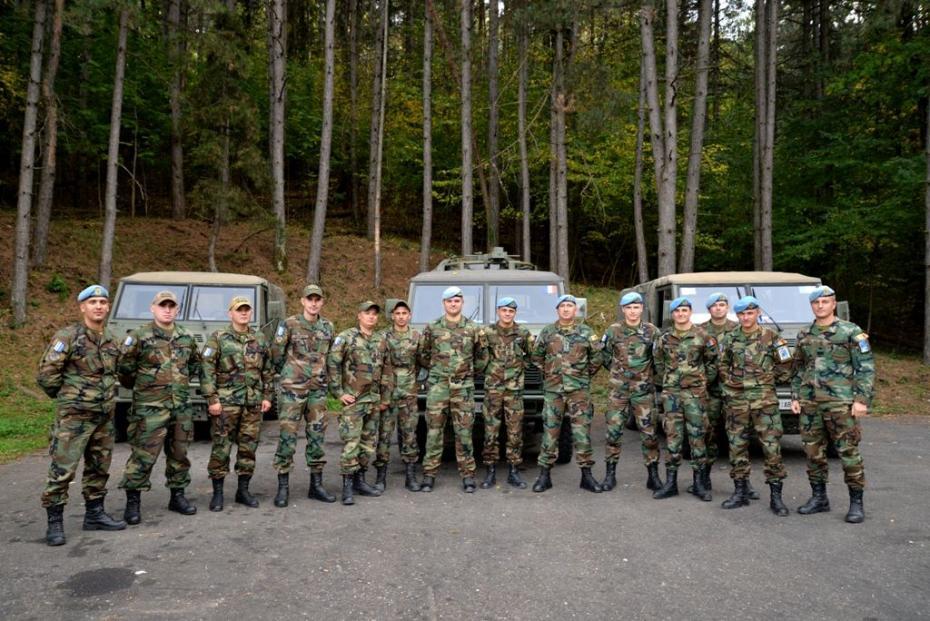 militar7