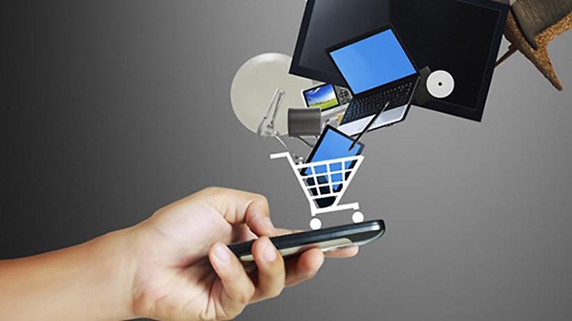 Sistemele electronice de plată – ce reprezintă acestea, de câte tipuri sunt și ce beneficii aduc