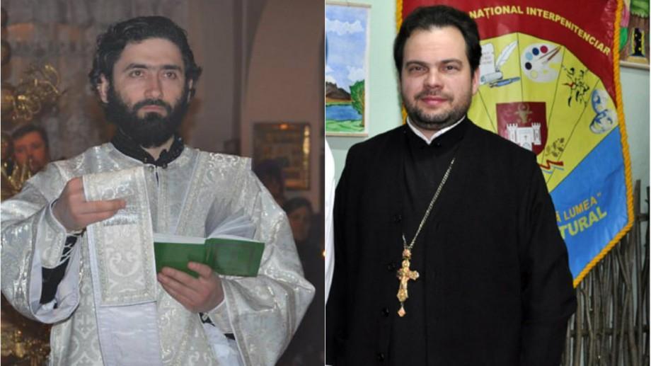 (video) Povestea a 2 preoți din Moldova care nu mai cer niciun leu de la creștini pentru înmormântări, cununii sau botezuri
