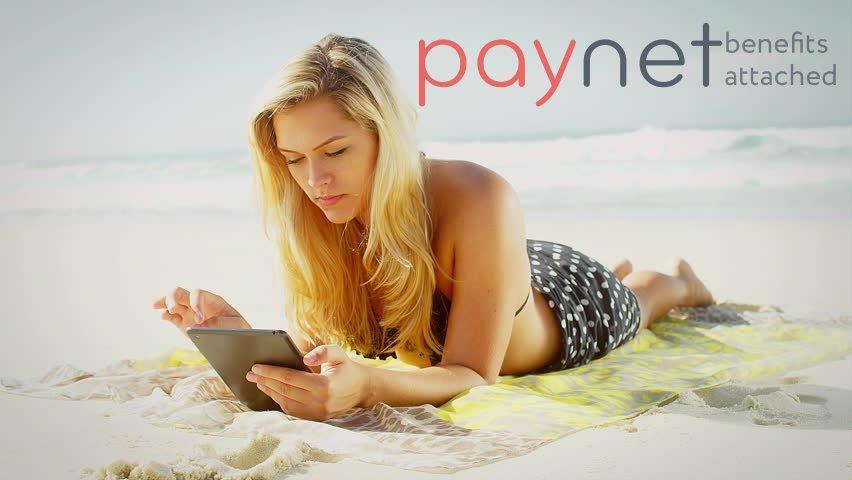 Moldova are propriul PayPal! Participă la quiz și află mai multe despre portofelul electronic – Paynet