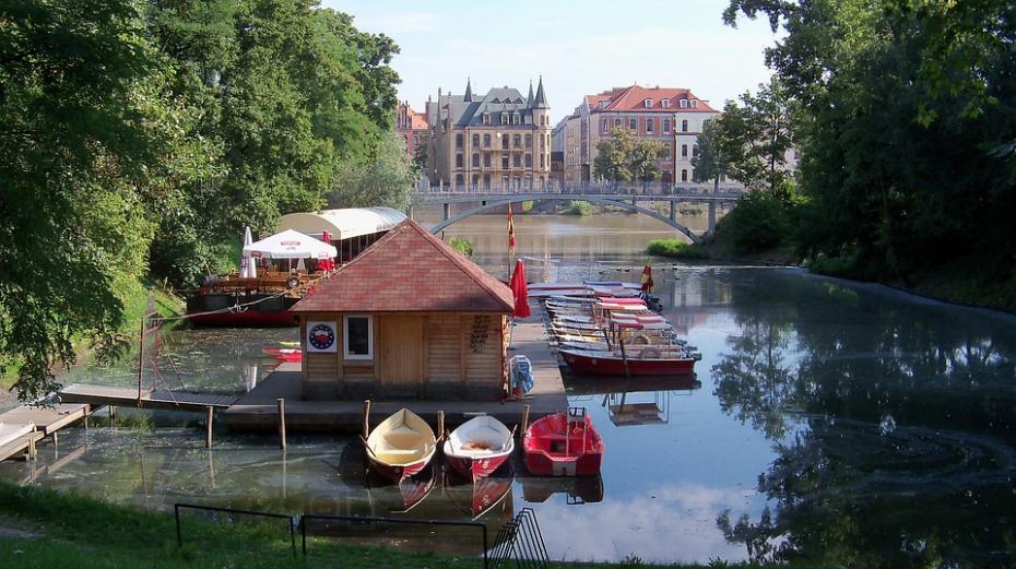 wroclaw-2776456_960_720