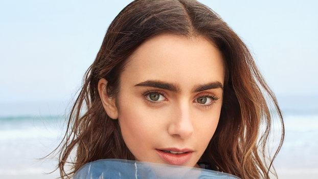 013117-InStyle-MAR2017-SINA-lily-collins-1