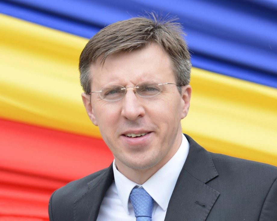 """Chirtoacă, după desemnarea noului primar interimar: """"Primăria nu are legitimitate, iar democrația locală nu mai există"""""""