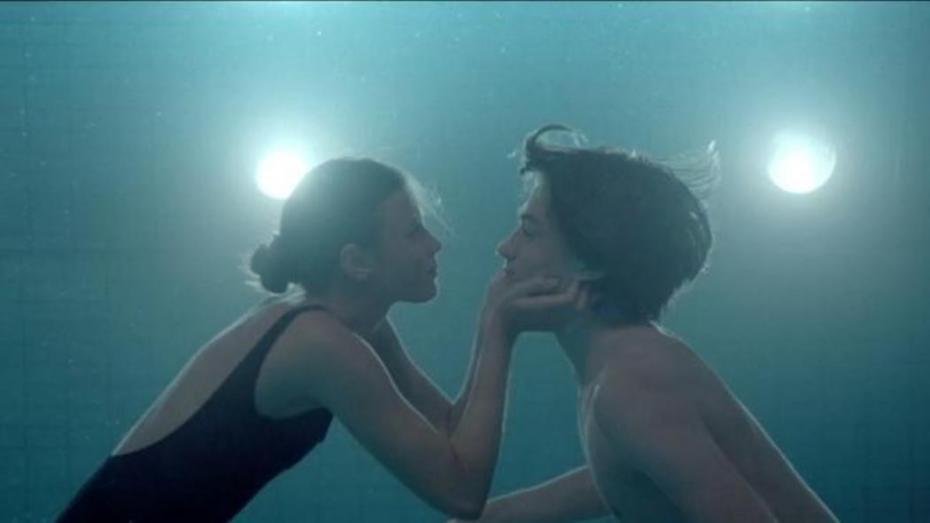 (video) 5 filme tari despre iubire. Producții care oferă o imagine diferită decât cea cu care ne-a obișnuit Hollywoodul