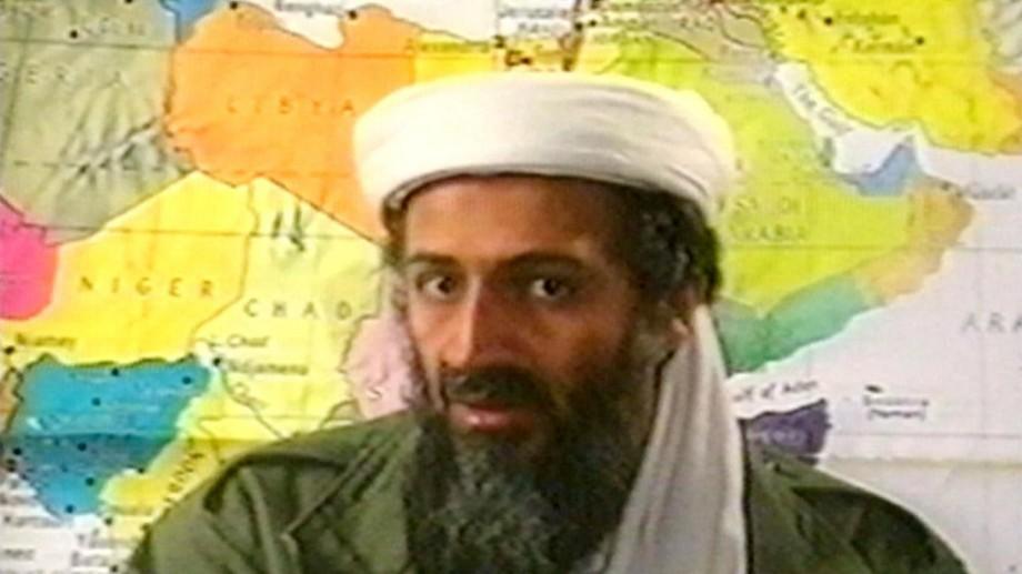 """CIA a arătat ce a găsit în ascunzătoarea lui Osama bin Laden: documente despre Illuminati și despre clipul viral """"Charlie Bit My Finger"""""""