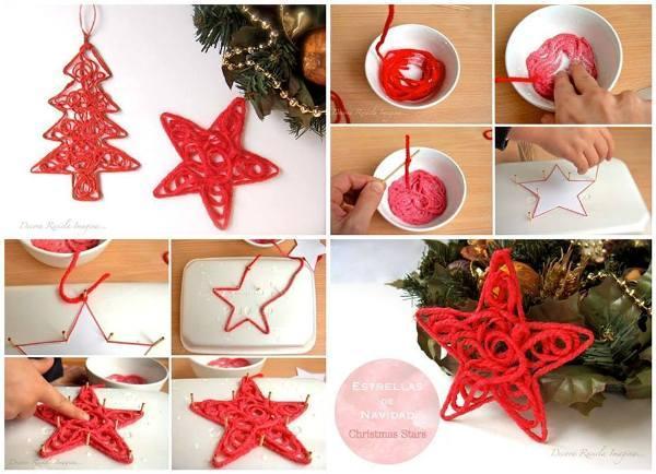 1511449983-4340-yarn-ornaments
