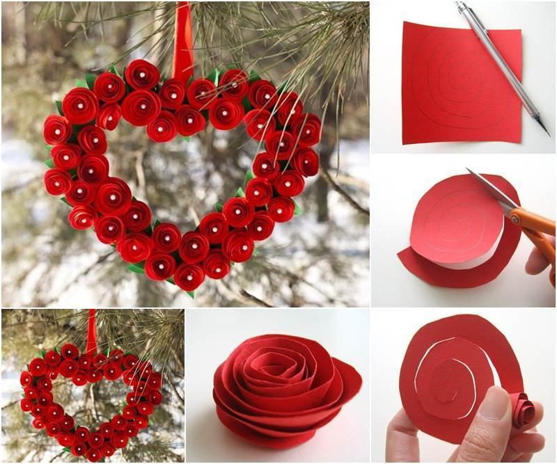 1511449986-1007-Paper-Rose-Valentine-Wreath