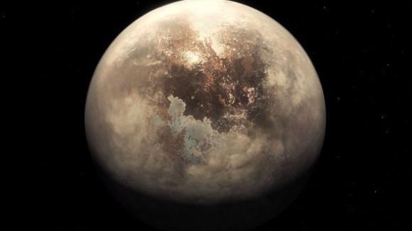 (video) Încă o planetă cu condiții propice vieții, descoperită la o distanță de 11 ani lumină de Pământ