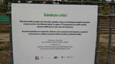 Candu: Republica Moldova ar putea depune cererea de aderare la UE în 2018