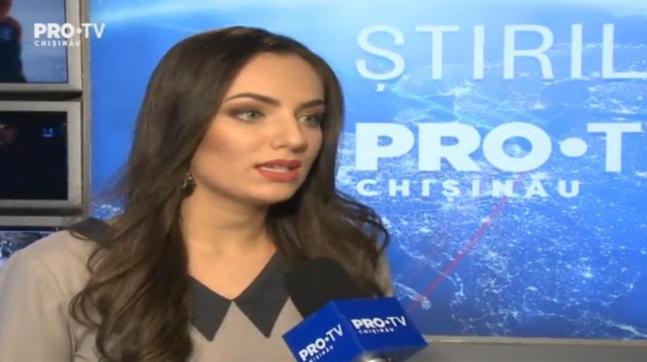 Jurnalul de noapte de la Pro TV are o nouă prezentatoare. Cine va apărea la pupitrul știrilor