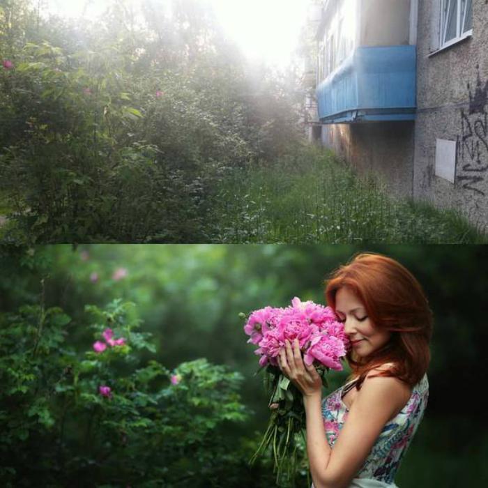 2photographerwork