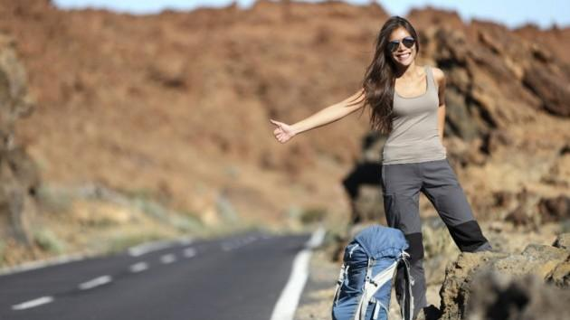 Care sunt beneficiile fizice și mentale ale călătoriilor