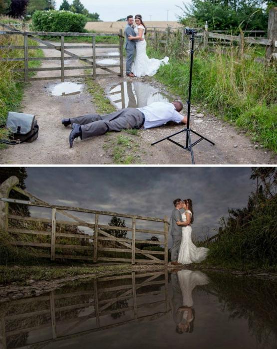 4photographerwork