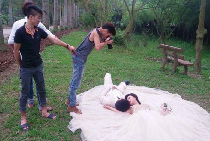 9photographerwork