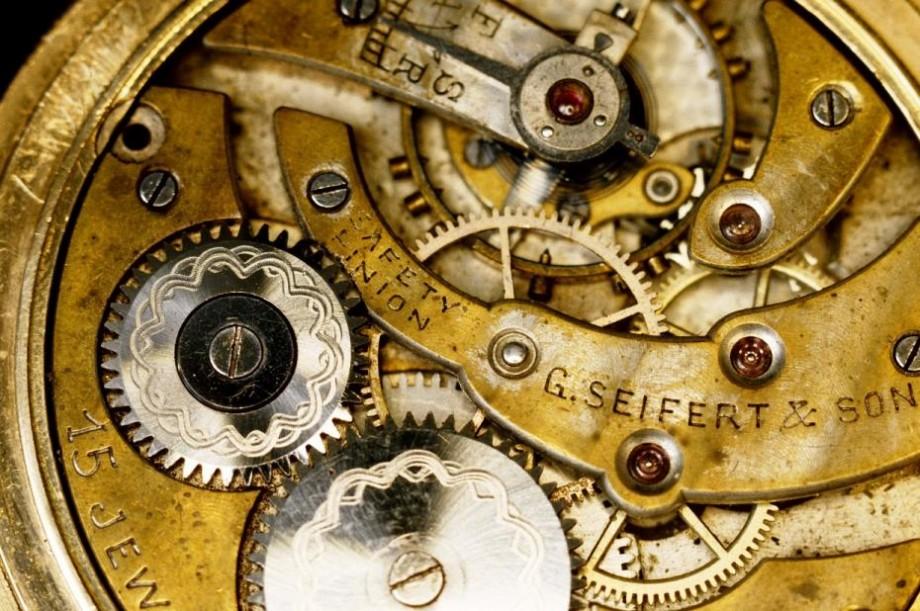Hai să ne jucăm: Ceasul, Motorul, Anestezia. Ghicește invețiile care au schimbat lumea