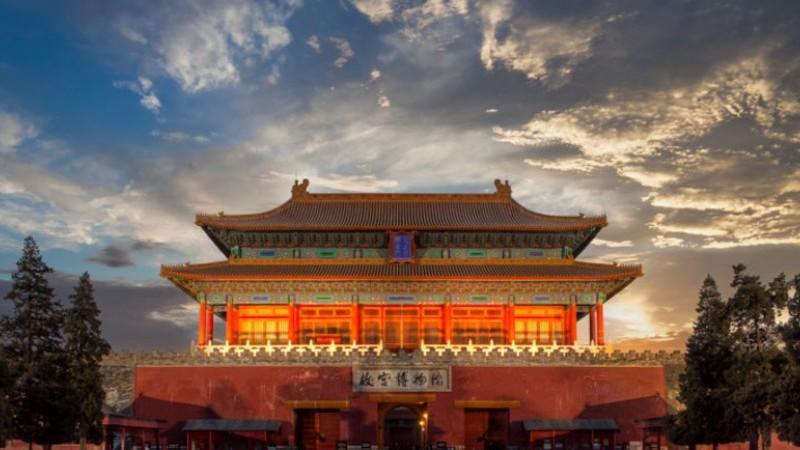 Ai un scor bun la un test de engleză și vrei să călătorești gratuit în China? Iată cum poți participa la o conferință internațională