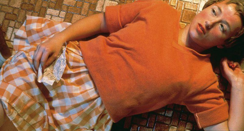 Cindy-Sherman's-1981-photo-Untitled-96-800x431