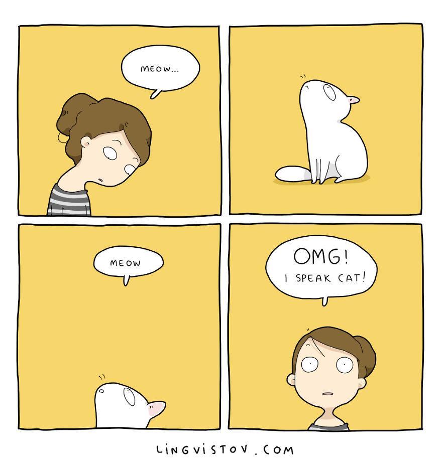 Comics-About-Life-With-A-Cat-59f1c768da55e__880