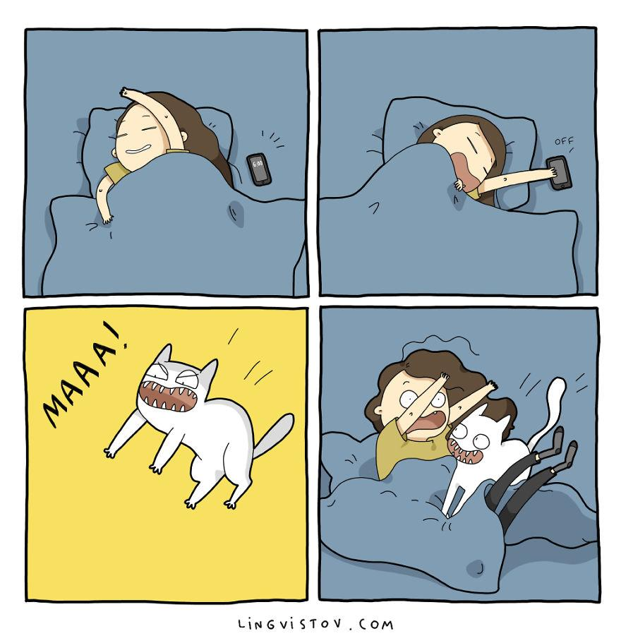 Comics-About-Life-With-A-Cat-59f1c76b61f99__880