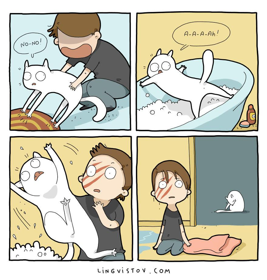 Comics-About-Life-With-A-Cat-59f1c77973619__880