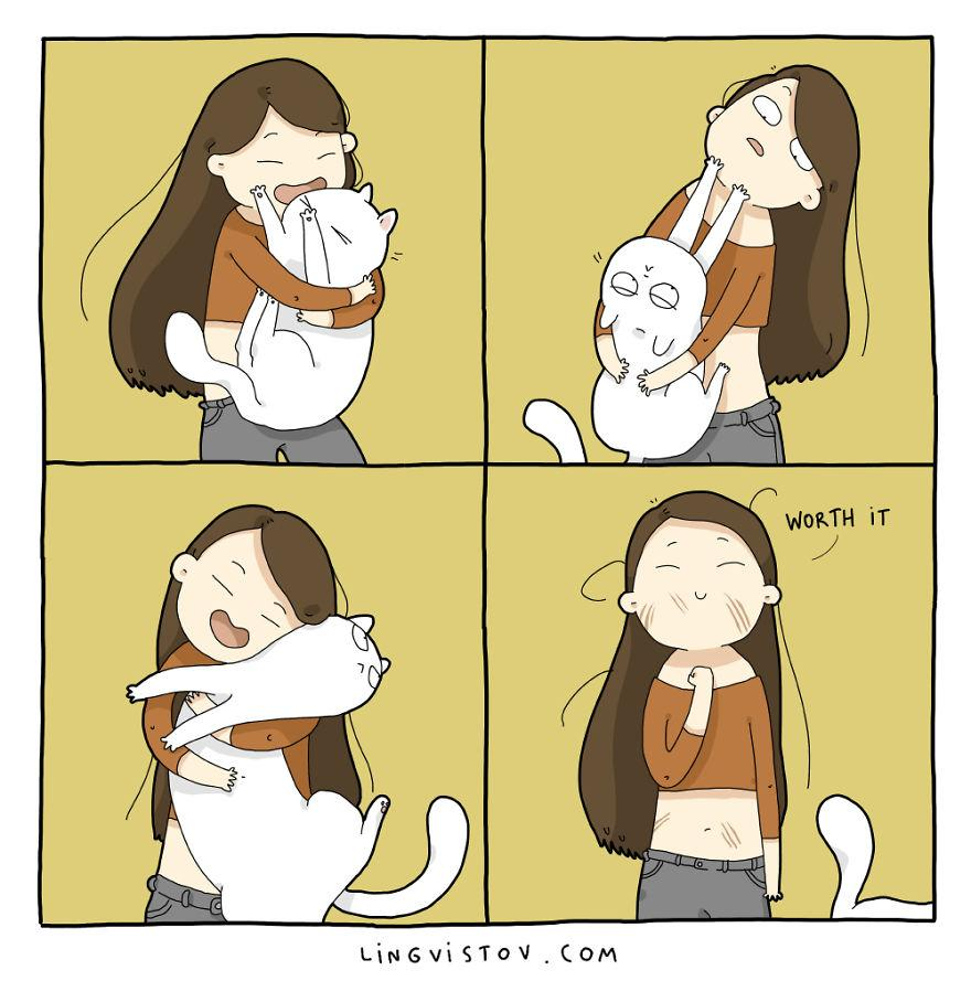 Comics-About-Life-With-A-Cat-59f1c77f442c1__880