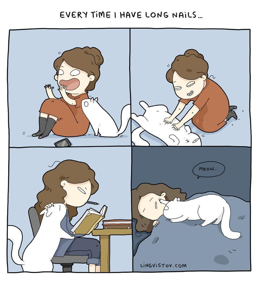 Comics-About-Life-With-A-Cat-59f1c78261ec5__880