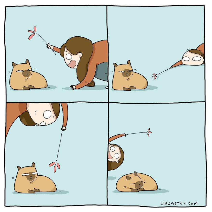 Comics-About-Life-With-A-Cat-59f1c788672e3__880