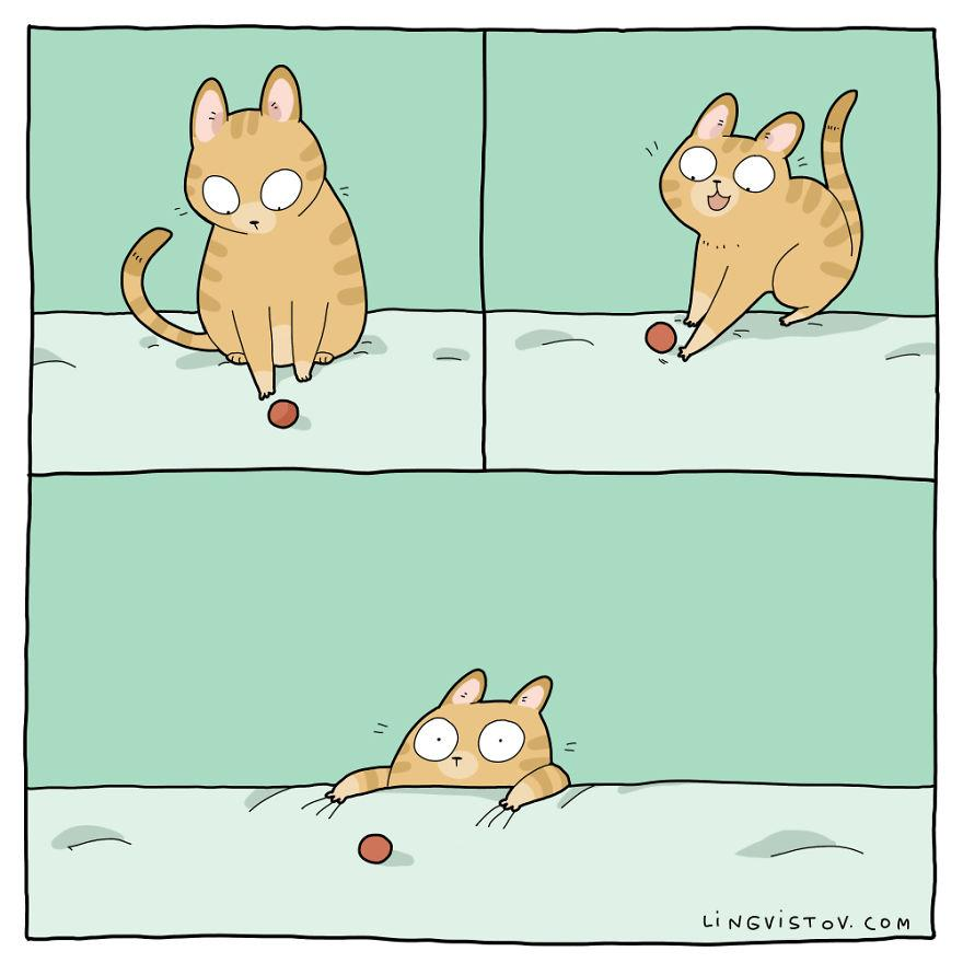Comics-About-Life-With-A-Cat-59f1c78b48c65__880