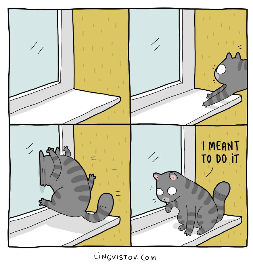 Comics-About-Life-With-A-Cat-59f1c7965454c__880