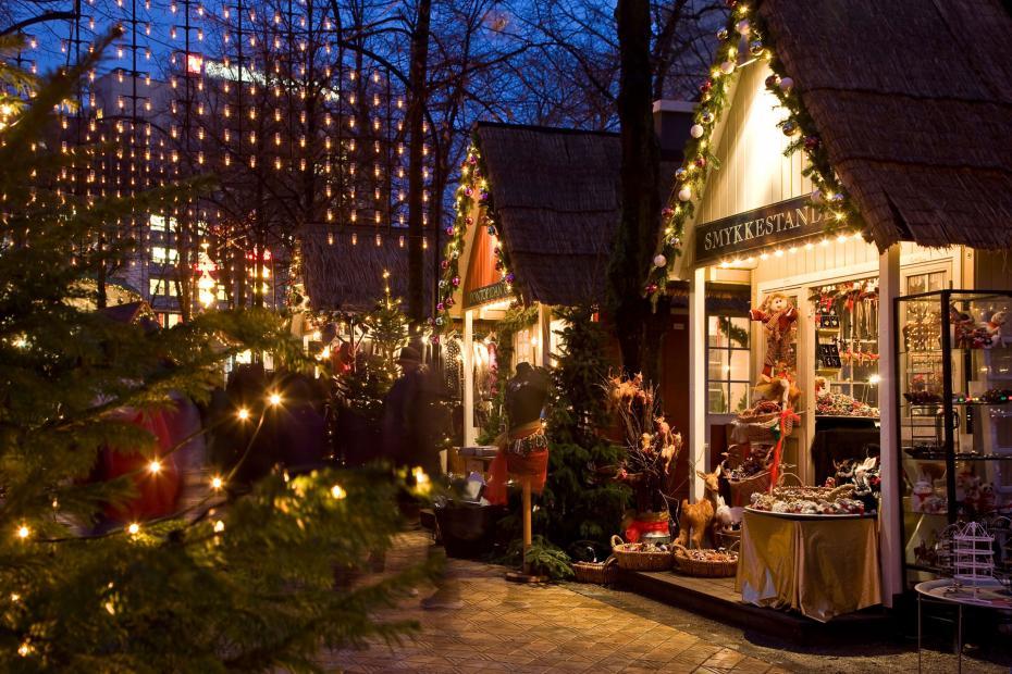 Photo Credit: condenast.co.uk