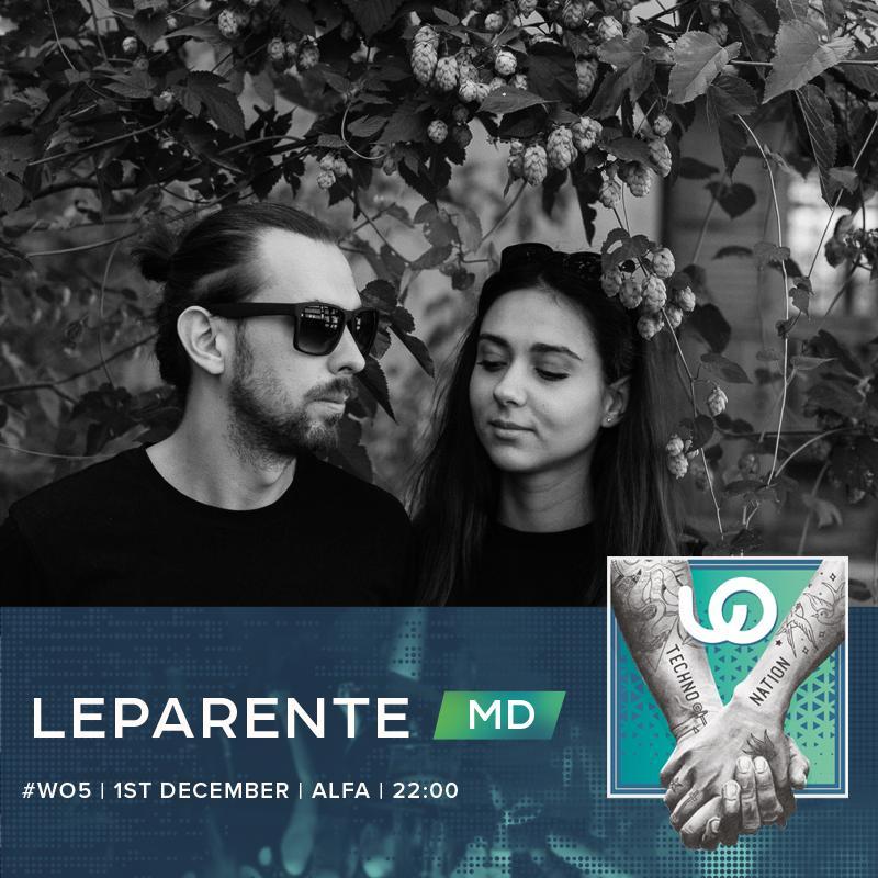 Copy of leparente