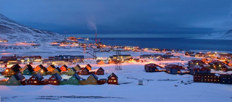 Photo Credit: NorvegiaN.net