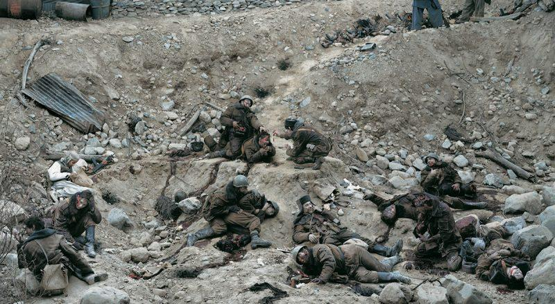 Dead_troops_talk-800x439