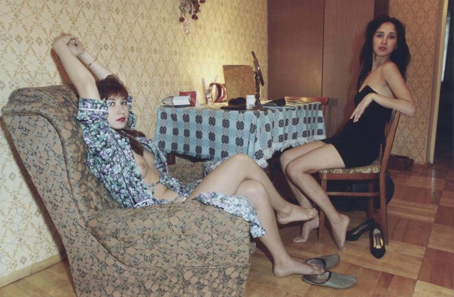 Eroticism_Sergey-Chilikov_15
