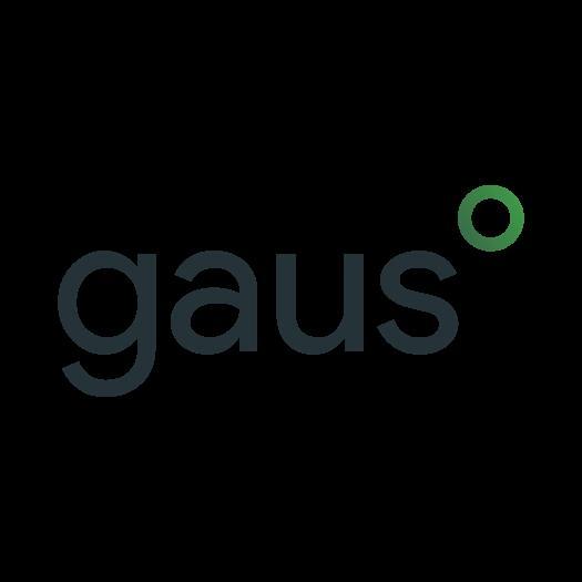 GAUS-logo-dark