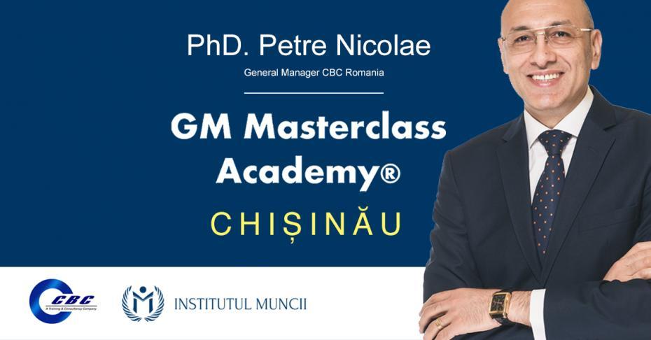 GM-Chisinau-2017_cover